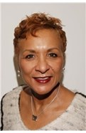 Beverly Tutman