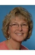 Robin Nesbitt