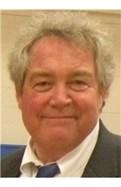 Michael Noyes