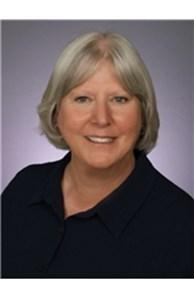 Donna Sammarco