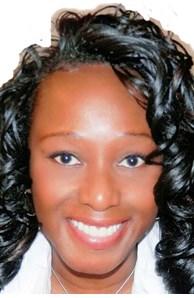 Jennifer E. Brown