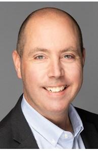 Todd Litchfield