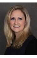 Kimberly Bowen