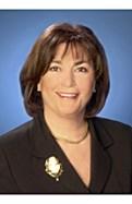 Monika Weinberg