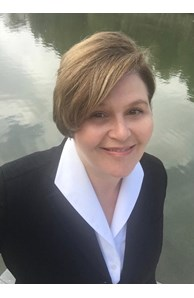 April Friedeman