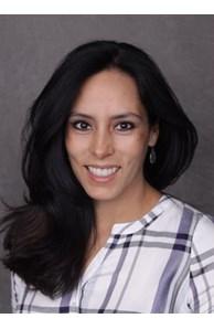 Lisa Pavis