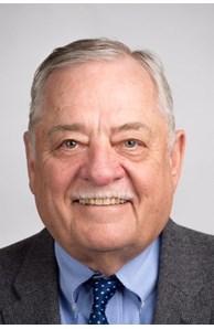 Jerry Shallenberger