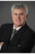 Andy Merritt