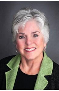 Suzanne Hinder