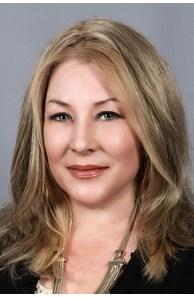 Lisa Ducibella