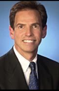 Steven Cline