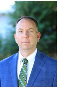 Greg Beckman