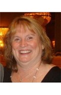 Janice Kurlick