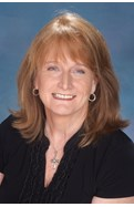 Donna Petrone