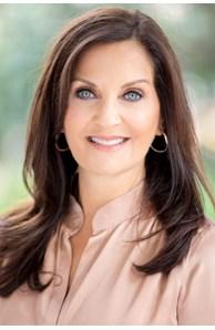 Donna Hagen