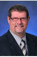 Tim Troutman