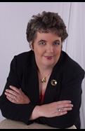 Diane Varni