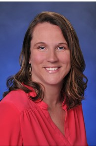 Julie Wissman