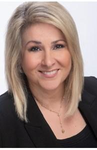 Julie Shiley