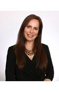Catherine Mussett