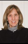 Wendy O'Conor