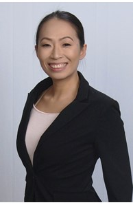 Julie Tam