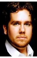 Andrew Adelsberger