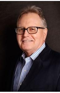 Jeffrey Beres