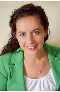 Virginia Smist