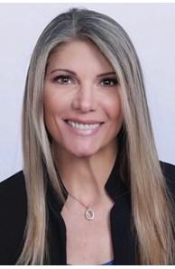 Janean Buchner