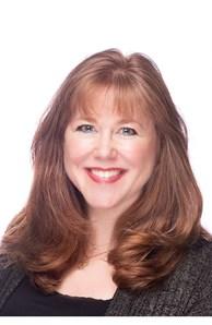 Cathy Beckett