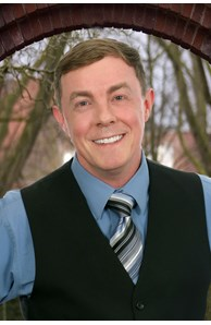 Chad Brough