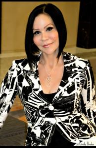 Lisa Marie Gaus