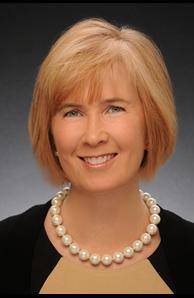 Sally Soles