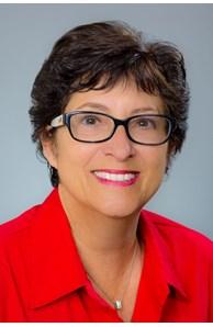 Janet Garrison