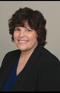 Judy Edmunds