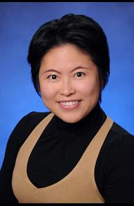 Yu Ting Chang