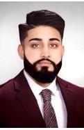 Veer Patel