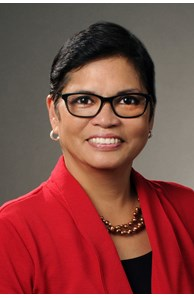 Rosanna Javier