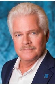 Rick VanHecke