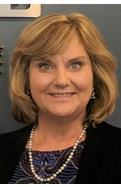 Sharon Crisafulli