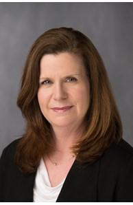Denise Garner
