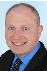 Scott Krevit
