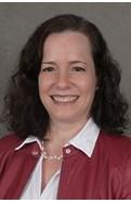 Robyn Pincus