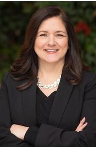 Tammie Henderson