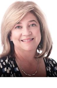 Pam DeSantis