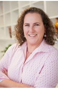 Suzanne Pasternak