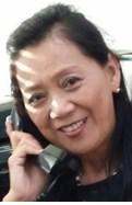 Sunnie Lee