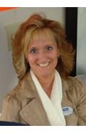 Donna Edick