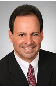 Cary Garcia